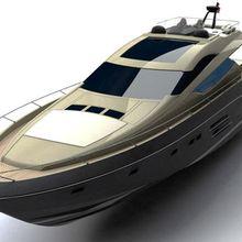 Sarnico Grande Yacht