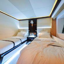 KSK Yacht