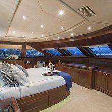 Believe Yacht