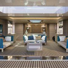 Baglietto 10231 Yacht