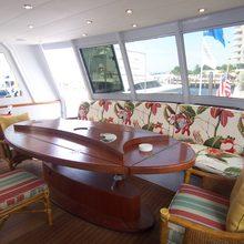 Koala Yacht