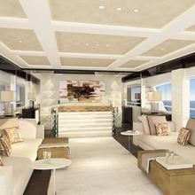 Kalliente Yacht