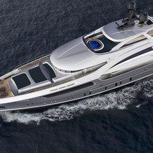 La Passion Yacht
