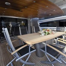 Maiora 27S Yacht