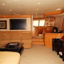 American Pride Yacht