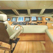 Akim Yacht