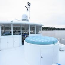 Sea 2 Sea Yacht