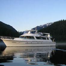 Sumdum Yacht