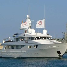 Vava Yacht