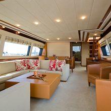 Unforgettable Yacht