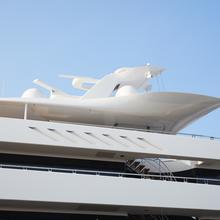 Moonrise Yacht