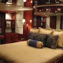 Carmara Yacht