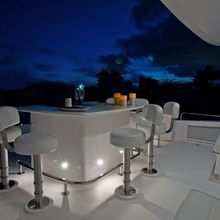 Sea Delight Yacht