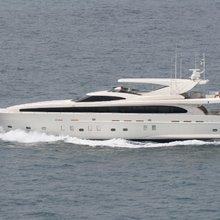 D Plis-Play Yacht