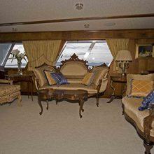 Casabella Yacht