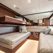 RP110 /04 Yacht