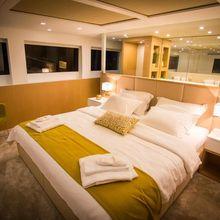 Harun Yacht