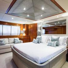 Biancino Yacht