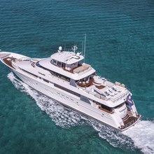 All In Yacht