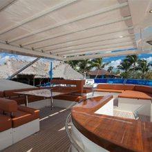 Aicon Yacht