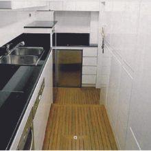 Benetti Sail Division RPH Yacht