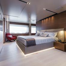 Telli Yacht