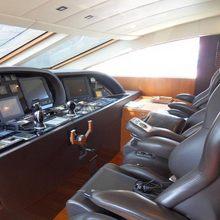 Tba Yacht