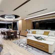 To-Kalon Yacht