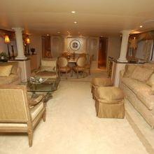 Aton Yacht