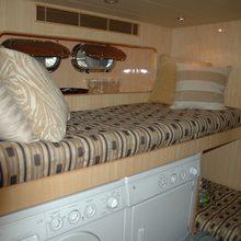 Ventura Yacht