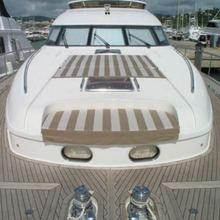 Pamela Lynn Yacht