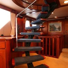 Guru Yacht