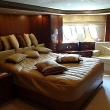 Bravo Yacht