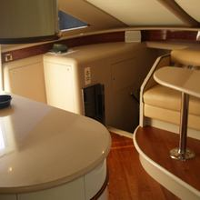 Our Trade Yacht