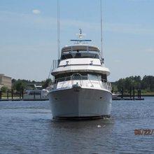 LaBelle Yacht