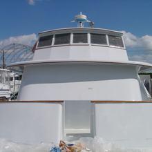 R&R Yacht