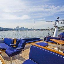 Accord Yacht