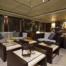 Alalya Yacht