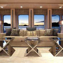Honor Yacht