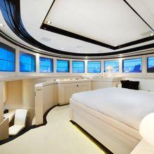 Fat Fish Yacht