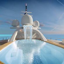 Go Yacht
