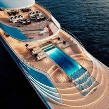 Aqua Yacht