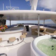 RP97 Yacht