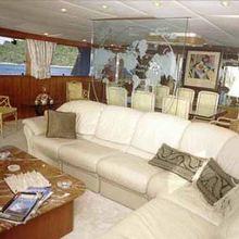 Nataly Yacht