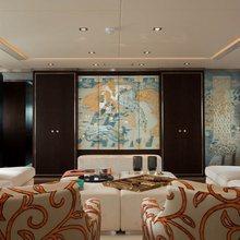 4YOU Yacht Salon
