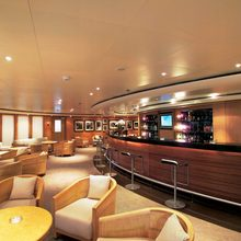 Turama Yacht Bar