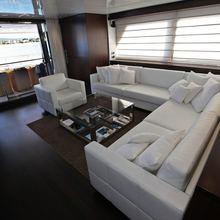 Lya Yacht
