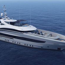 Omaha Yacht