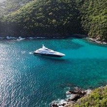 4YOU Yacht Landscape Shot