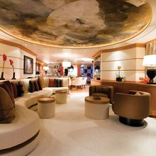 Clia Yacht